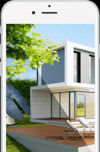 energy: consultoría energética