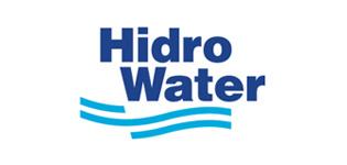 Ingeniería del agua y del medio ambiente