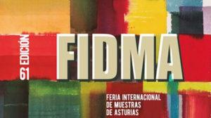 energy en FIDMA