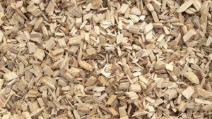 consultoría energética: soluciones de biomasa